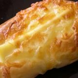 cheese cheese