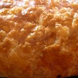 pain au choco