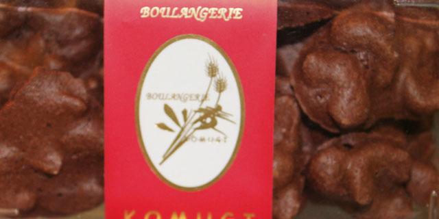 CHOCO-NUTS-RP-52.000