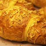 CROISSANT-CHEESE-RP10.000