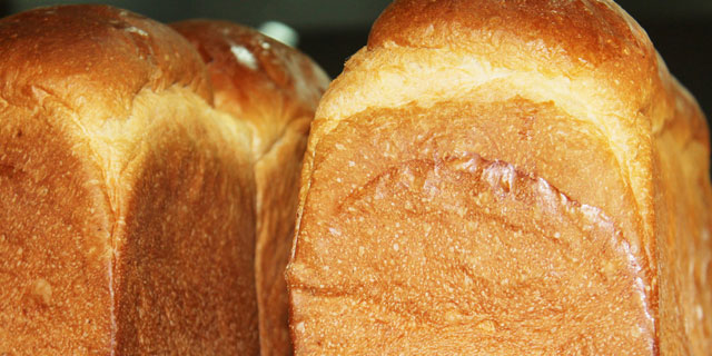 ENGLISH-BREAD-RP17.000-(PACK)