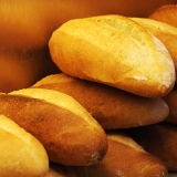SMALL-BREAD-RP15.000-(PACK)