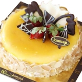 softcheese-cake